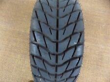Quad Reifen Quadreifen  Kenda 165/70-10