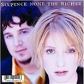 Sixpence None the Richer - (1999)