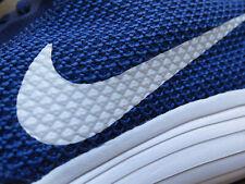Nike Men's Revolution 3 Royal Blue Running Shoes (10) OMG!! 🔥 🇺🇸