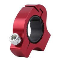 Bracket Bicycle Bottle Holder Buckle Design High Quality Durable Bike Adapter