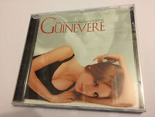 GUINEVERE (Christophe Beck/Various Artists) OOP 1999 Soundtrack Score OST CD NM