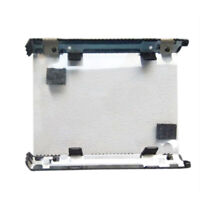 NEW For HP 17-by Hard Drive Cover HDD Bracket caddy L22534-001 by0000 no cable