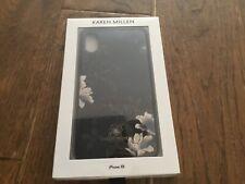 Karen Millen 'leaping tiger' iPhone XR snap on case