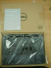 Dell Venue 10 Pro 5056 Tablet Keyboard K13M UK with Stylus