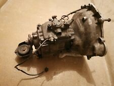Mercedes W110 Getriebe 190Dc 200D 1112500805