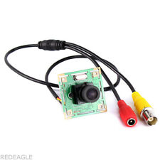 Wired 700TVL FPV Security Surveillance Camera Module CMOS Image Sensor Board PCB