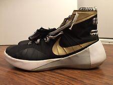 "Nike Hyperdunk 2015 Limited ""Los Angeles"", 803151-076, Men's Basketball Size 14"