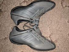 RARE! Adidas P5000 Porsche Design Sport Gray Shoes Size 7.5