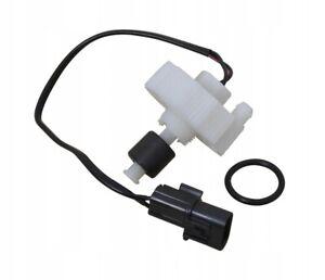 sensore acqua Mitsubishi  PAJERO III    MR514545