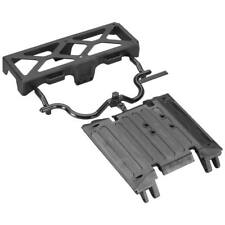 Axial Racing AX80079 Tube Frame Skid Plate/Battery Tray Wraith