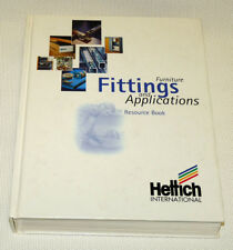 Furniture Fittings and Applications Resource Book by: Hettich International