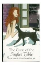 Acceptable, The Curse or the Singles Table, Atrue story of 1001 nights without s