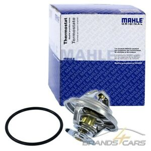BEHR/MAHLE THERMOSTAT FÜR AUDI A6 4B C5 ALLROAD 03-05 COUPE 1.9 2.0 2.2 2.3