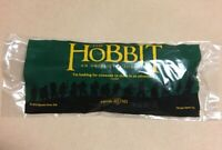 THE HOBBIT An Unexpected Journey - 3D Glasses NEW And SEALED Real D