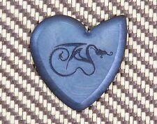 Original Dragon's Heart Guitar Pick