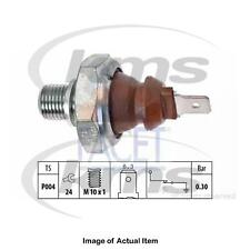 New Genuine FACET Oil Pressure Switch 7.0008 Top Quality