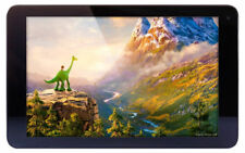 "Fusion5 104 10.1"" (Wi-Fi, 32GB, 2MP) Tablet - Black"