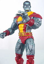 COLOSSUS X-Men #013 ~Marvel Universe Collection~LOOSE & COMPLETE~ Figure