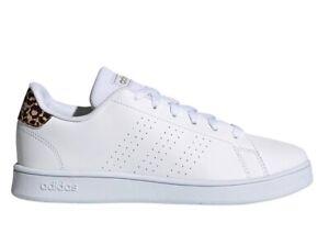 Baskets adidas pour femme adidas Advantage | eBay