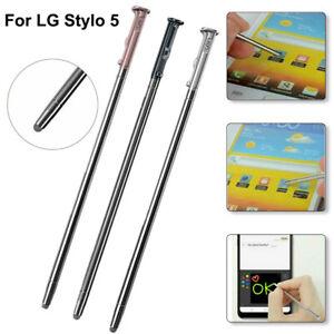 Replacement Touch Stylus S Pen For LG Stylo 5 Q720CS Q720PS Q720 Q720VS Q720MS