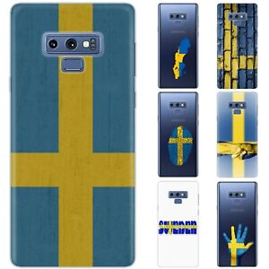 Dessana Sweden Protective Cover Phone Case Cover For Samsung Galaxy S Note