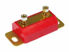 Prothane 65-73 Ford Mustang V8 Torino Fairlane Cougar Transmission Mount Kit Red