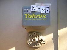 BM97. culasse pour mbk et yamaha aprillia malaguti neuf