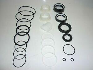 BMW X5 E70 X6 E71 2007-2012 Steering Rack Repair Kit