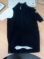 Assos SS Campionissimo jersey. Unmarked £170 RRP