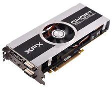 XFX Radeon HD 7850 Core Edition 2 GB GDDR 5 PCI e #111715