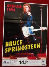 Filme & Dvds Sporting Poster Plakat Aufkleber Sticker 1979 Crosbie Stills And Nash No Nukes Concert