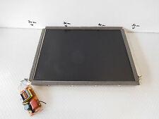 Sharp lq10d321 panel