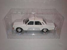 1/18 1967-1992 GAZ-M24 Volga TAXI MCG Model Car Group / Diecast model