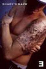 Poster EMINEM - Shady's Back  ca60x90cm  NEU!! (13475)