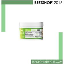 Tigi Bed Head Urban Antidotes Re Energize Treatment Mask 200 grammi MASCHERA