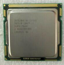 ✅Processeur Intel i3 540  SLBTD 3,06Ghz LGA 1156