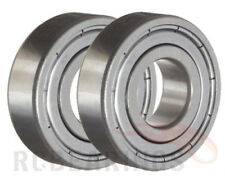 DJI 2212 motor bearings (full set for 4 motors)
