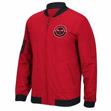 Chicago Bulls NBA Fan Jackets