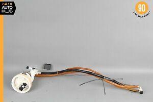 03-09 Mercedes W211 E320 E350 Left Side Fuel Level Pump Motor Sending Unit OEM