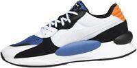 Puma RS 9.8 Cosmic Sneaker Gr. 42 Sport Freizeitschuhe Schuhe NEU