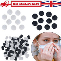 Cord Locks Silicone Face Cover Elastic Stopper Adjustable Toggles Lanyard Buckle