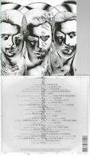 CD--SWEDISH HOUSE MAFIA | --UNTIL NOW