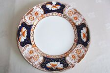 Alfred Meakin ROYAL CAMERON Plate.