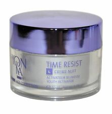 Yon-Ka time release nuit formerly Stimulastine Nuit 50ML