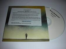 Scott Matthews - Elsewhere - 11 Track