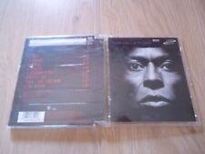 Miles Davis - Tutu DVD-AUDIO 5.1 Advanced Resolution