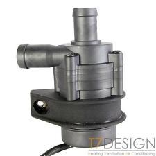 24v acqua/circolazione/pompa booster per Eberspacher o Webasto