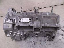 07 ARCTIC CAT M8 M 800 F8 CASES CRANK BOTTOM END ENGINE CASE STOCK  OEM #4616