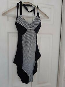 Swimming Costume size 16