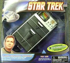 Star Trek TOS Geological Tricorder Prop Replica MIB NIB